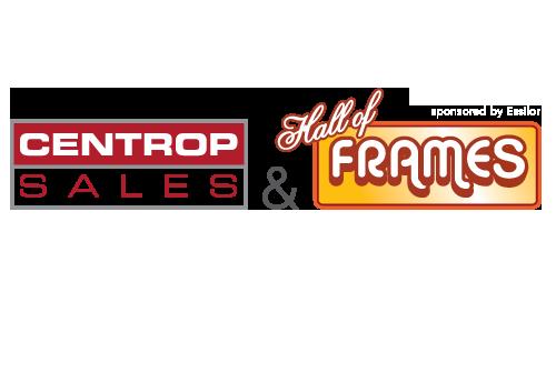 Centrop-Sales 2019 (Najaar)