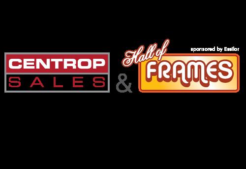 Centrop-Sales 2019 (Voorjaar)