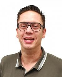 Glenn van der Hilst