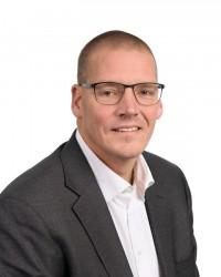Mark Terwisscha