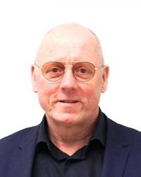 Fred van Leeuwen