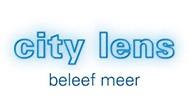 City Lens