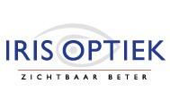 Iris Optiek