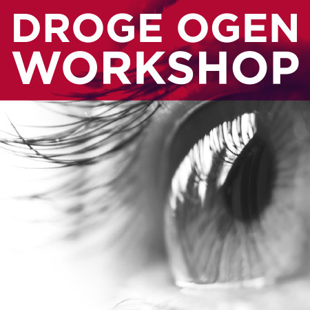 DrogeOgenWorkshop
